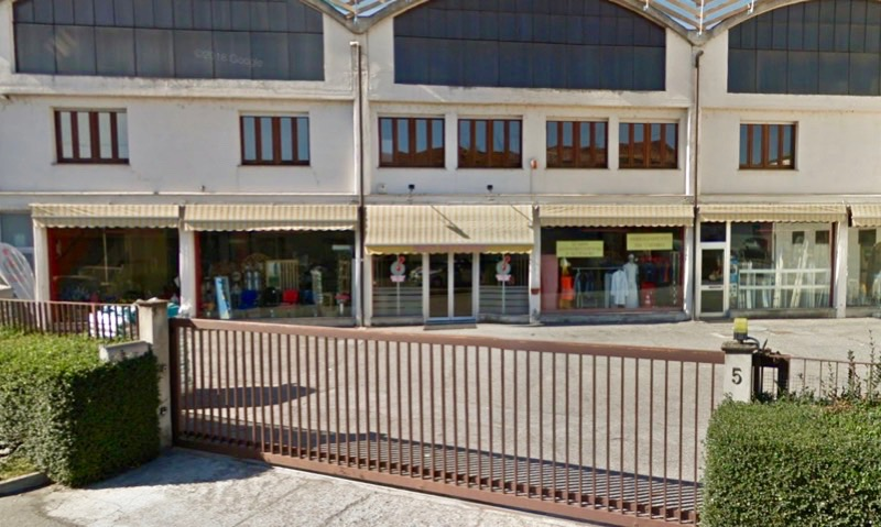 Plafoniere Bagno Brico : Brico self center
